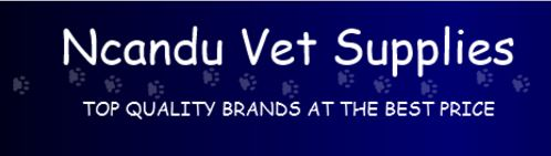 Ncandu Vet Supplies